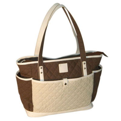 Babby Diaper Bags